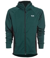 tyr-alliance-victory-male-warm-up-jacket