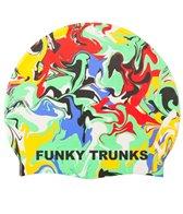 funky-trunks-stupified-silicone-swim-cap