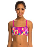 funkita-bobbly-bubbly-criss-cross-sports-swimsuit-top