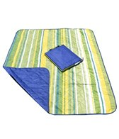 lightspeed-outdoors-quilted-blanket