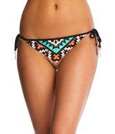 seafolly-kasbah-brazilian-tie-side-bikini-bottom