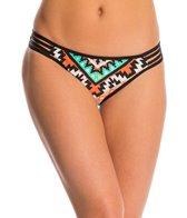 seafolly-kasbah-multi-strap-hipster-bikini-bottom