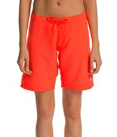 Body Women's Glove Swamis 8 Boardshort