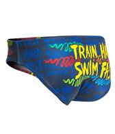 turbo-mens-swim-fast-water-polo-brief