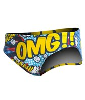 turbo-mens-omg-water-polo-brief