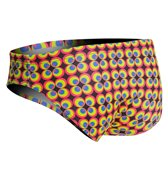 turbo-mens-flower-water-polo-brief