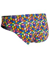 turbo-mens-cube-water-polo-brief