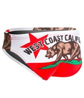 turbo-mens-west-coast-water-polo-brief