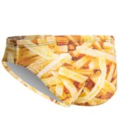 turbo-mens-fries-water-polo-brief