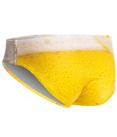 turbo-mens-beer-water-polo-brief