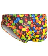 turbo-mens-kandy-water-polo-brief
