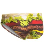 turbo-mens-burger-water-polo-brief