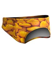 turbo-mens-gold-fish-water-polo-brief