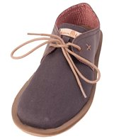 Sanuk Men's Parra Select Sneaker