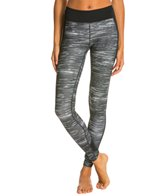 Under Armour Women's Armour ColdGear Leggings (Printed)