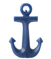 SunnyLife Large Anchor Candle