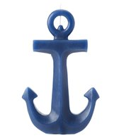 SunnyLife Small Anchor Candle