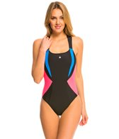 Aqua Sphere Siskin One Piece Swimsuit