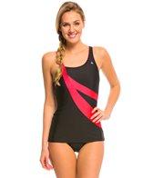aqua-sphere-audrey-one-piece-swimsuit