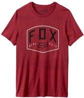 FOX Men's Loop Out Short Sleeve Premium Tee