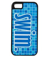 bay-six-swim-blue-pool-tile-iphone-phone-case