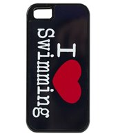 bay-six-i-heart-swimming-iphone-phone-case