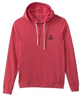 channel-islands-mens-stamped-flag-pullover-hoodie