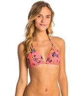 minkpink-by-the-sea-reversible-triangle-bikini-top
