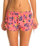 MINKPINK By The Sea Shorts