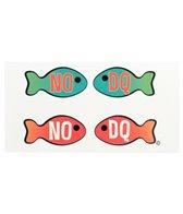 h2o-toos-no-dq-fish-horizontal-temporary-tattoo