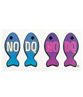 h2o-toos-no-dq-fish-vertical-temporary-tattoo