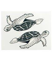 h2o-toos-two-turtles-temporary-tattoo