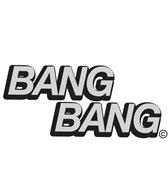 h2o-toos-bang-mettalic-silver-temporary-tattoo