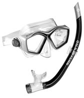 us-divers-icon-mask-and-airent-snorkel-set