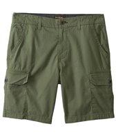 Billabong Men's Pescadero Cargo Short