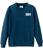 Billabong Men's Pasteup Crewneck Sweater