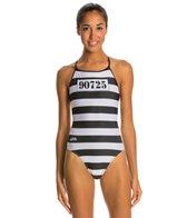 splish-prison-break-thin-strap-one-piece-swimsuit