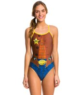 splish-sheriff-thin-strap-one-piece-swimsuit