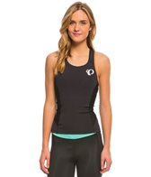 pearl-izumi-womens-elite-pursuit-tri-tank