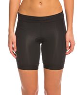 Pearl Izumi Women's Select Pursuit Tri Shorts