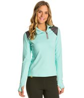 Lole Women's Performance Top