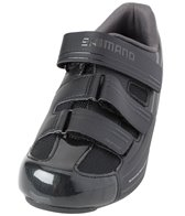 Shimano Men's SH-RP2 Cycling Shoes