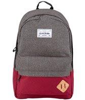 dakine-365-pack-21l-backpack