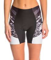 sugoi-womens-rpm-tri-short