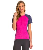 Sugoi Women's RPM Cycling Jersey