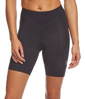 sugoi-womens-piston-200-tri-pkt-short