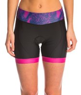 sugoi-womens-rs-tri-shorties