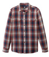 Rip Curl Men's Salida Long Sleeve Flannel