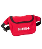 sporti-guard-fanny-pack-ii