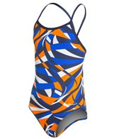 dolfin-viper-youth-v-back-one-piece-swimsuit